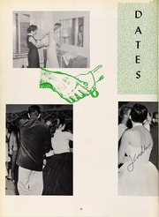 Page 6, 1959 Edition, North Miami Senior High School - Conestoga Yearbook (North Miami, FL) online yearbook collection