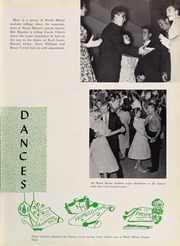 Page 7, 1959 Edition, North Miami Senior High School - Conestoga Yearbook (North Miami, FL) online yearbook collection