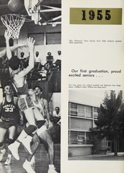 Page 12, 1962 Edition, North Miami Senior High School - Conestoga Yearbook (North Miami, FL) online yearbook collection