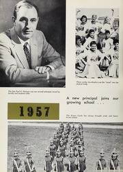 Page 14, 1962 Edition, North Miami Senior High School - Conestoga Yearbook (North Miami, FL) online yearbook collection
