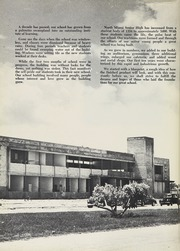 Page 6, 1962 Edition, North Miami Senior High School - Conestoga Yearbook (North Miami, FL) online yearbook collection