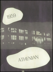 Page 5, 1959 Edition, DeLand High School - Athenian Yearbook (DeLand, FL) online yearbook collection