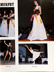 Page 13, 1979 Edition, DeLand High School - Athenian Yearbook (DeLand, FL) online yearbook collection