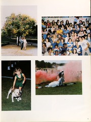 Page 15, 1979 Edition, DeLand High School - Athenian Yearbook (DeLand, FL) online yearbook collection