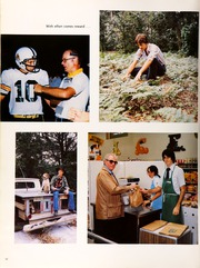 Page 16, 1979 Edition, DeLand High School - Athenian Yearbook (DeLand, FL) online yearbook collection