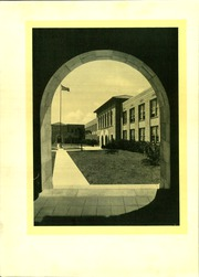 Page 10, 1931 Edition, H B Plant High School - Panther Yearbook (Tampa, FL) online yearbook collection