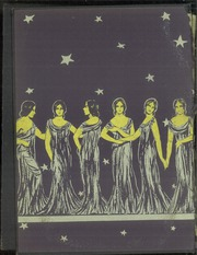 Page 2, 1931 Edition, H B Plant High School - Panther Yearbook (Tampa, FL) online yearbook collection