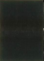 Page 4, 1931 Edition, H B Plant High School - Panther Yearbook (Tampa, FL) online yearbook collection