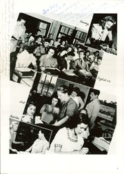 Page 12, 1942 Edition, H B Plant High School - Panther Yearbook (Tampa, FL) online yearbook collection