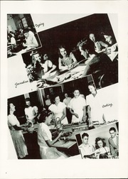 Page 13, 1942 Edition, H B Plant High School - Panther Yearbook (Tampa, FL) online yearbook collection