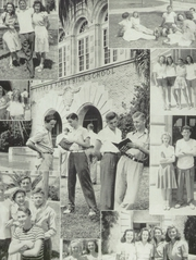 Page 15, 1943 Edition, H B Plant High School - Panther Yearbook (Tampa, FL) online yearbook collection