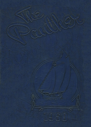 Page 1, 1950 Edition, H B Plant High School - Panther Yearbook (Tampa, FL) online yearbook collection