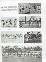Page 163, 1958 Edition, H B Plant High School - Panther Yearbook (Tampa, FL) online yearbook collection