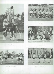 Page 164, 1958 Edition, H B Plant High School - Panther Yearbook (Tampa, FL) online yearbook collection