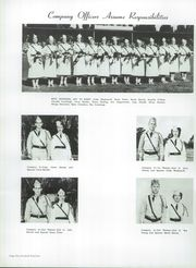 Page 168, 1958 Edition, H B Plant High School - Panther Yearbook (Tampa, FL) online yearbook collection