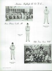 Page 170, 1958 Edition, H B Plant High School - Panther Yearbook (Tampa, FL) online yearbook collection