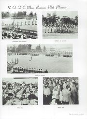 Page 171, 1958 Edition, H B Plant High School - Panther Yearbook (Tampa, FL) online yearbook collection