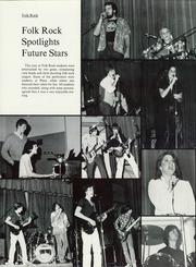 Page 60, 1981 Edition, H B Plant High School - Panther Yearbook (Tampa, FL) online yearbook collection
