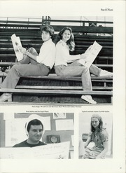 Page 65, 1981 Edition, H B Plant High School - Panther Yearbook (Tampa, FL) online yearbook collection