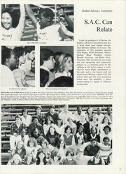 Page 67, 1981 Edition, H B Plant High School - Panther Yearbook (Tampa, FL) online yearbook collection