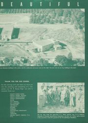 Page 13, 1953 Edition, Boone High School - Boone Legend Yearbook (Orlando, FL) online yearbook collection