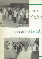 Page 12, 1956 Edition, Boone High School - Boone Legend Yearbook (Orlando, FL) online yearbook collection