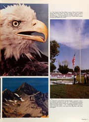 Page 7, 1982 Edition, North Fort Myers High School - Lance Yearbook (North Fort Myers, FL) online yearbook collection