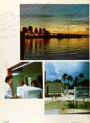 Page 8, 1982 Edition, North Fort Myers High School - Lance Yearbook (North Fort Myers, FL) online yearbook collection