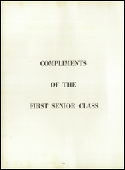 Page 168, 1958 Edition, Chamberlain High School - Totem Yearbook (Tampa, FL) online yearbook collection