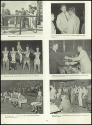 Page 174, 1958 Edition, Chamberlain High School - Totem Yearbook (Tampa, FL) online yearbook collection