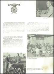 Page 91, 1958 Edition, Chamberlain High School - Totem Yearbook (Tampa, FL) online yearbook collection