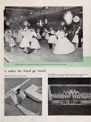 Page 15, 1960 Edition, Chamberlain High School - Totem Yearbook (Tampa, FL) online yearbook collection