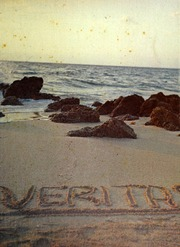 1973 Edition, St Thomas Aquinas High School - Veritas Yearbook (Fort Lauderdale, FL)