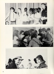 Page 102, 1973 Edition, St Thomas Aquinas High School - Veritas Yearbook (Fort Lauderdale, FL) online yearbook collection