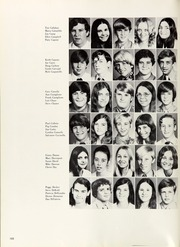 Page 106, 1973 Edition, St Thomas Aquinas High School - Veritas Yearbook (Fort Lauderdale, FL) online yearbook collection