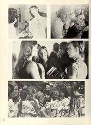 Page 90, 1973 Edition, St Thomas Aquinas High School - Veritas Yearbook (Fort Lauderdale, FL) online yearbook collection