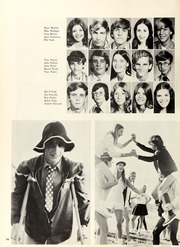 Page 98, 1973 Edition, St Thomas Aquinas High School - Veritas Yearbook (Fort Lauderdale, FL) online yearbook collection