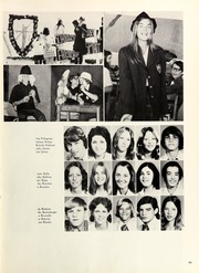 Page 99, 1973 Edition, St Thomas Aquinas High School - Veritas Yearbook (Fort Lauderdale, FL) online yearbook collection