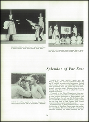 Page 18, 1960 Edition, Miami Jackson High School - Old Hickory Yearbook (Miami, FL) online yearbook collection