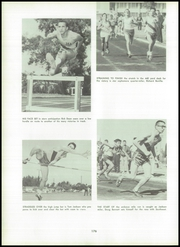 Page 180, 1960 Edition, Miami Jackson High School - Old Hickory Yearbook (Miami, FL) online yearbook collection