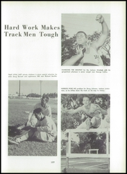 Page 181, 1960 Edition, Miami Jackson High School - Old Hickory Yearbook (Miami, FL) online yearbook collection