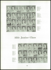 Page 192, 1960 Edition, Miami Jackson High School - Old Hickory Yearbook (Miami, FL) online yearbook collection