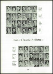 Page 194, 1960 Edition, Miami Jackson High School - Old Hickory Yearbook (Miami, FL) online yearbook collection