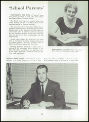 Page 27, 1960 Edition, Miami Jackson High School - Old Hickory Yearbook (Miami, FL) online yearbook collection