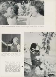 Page 17, 1958 Edition, Coral Gables High School - Cavaleon Yearbook (Coral Gables, FL) online yearbook collection