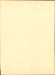 Page 6, 1947 Edition, Leon High School - Lions Tale Yearbook (Tallahassee, FL) online yearbook collection