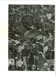 Page 12, 1969 Edition, Leon High School - Lions Tale Yearbook (Tallahassee, FL) online yearbook collection
