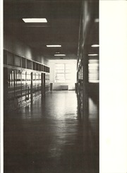 Page 9, 1969 Edition, Leon High School - Lions Tale Yearbook (Tallahassee, FL) online yearbook collection