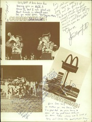 1983 Edition, Palm Bay High School - Royal Fortune Yearbook (Melbourne, FL)