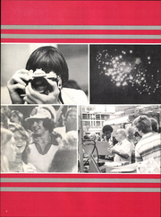 Page 10, 1977 Edition, Wolfson High School - Rhombus Yearbook (Jacksonville, FL) online yearbook collection